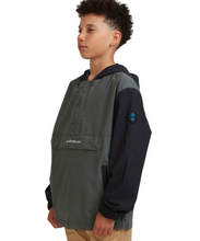 Load image into Gallery viewer, JUMP UP YOUTH JACKET