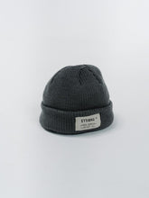 Load image into Gallery viewer, LIBERTY BEANIE
