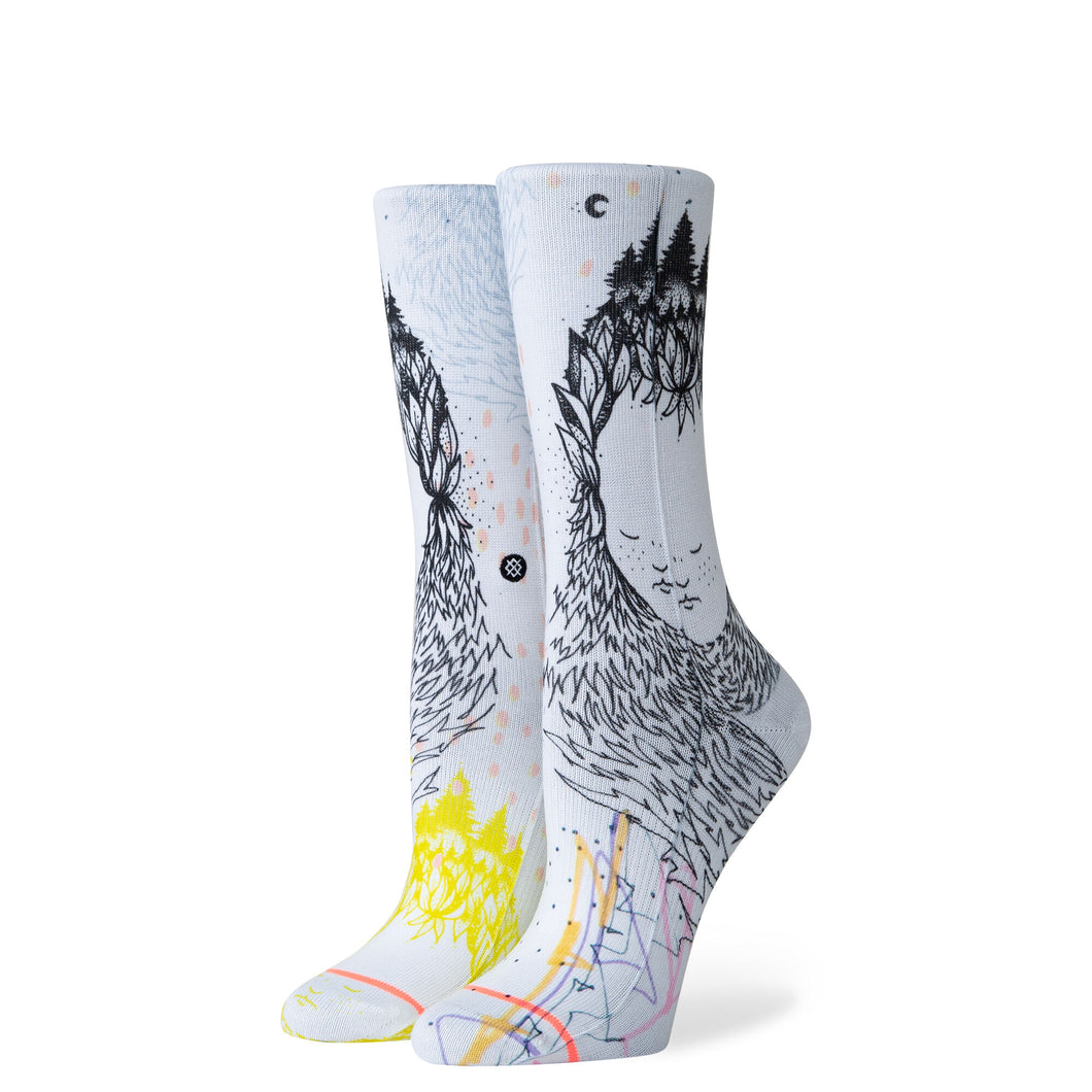 WHIMSICAL SOCKS