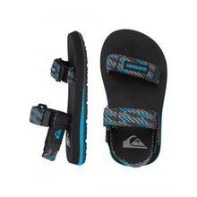 Load image into Gallery viewer, QUIKSILVER MONKEY CAGED SP KD