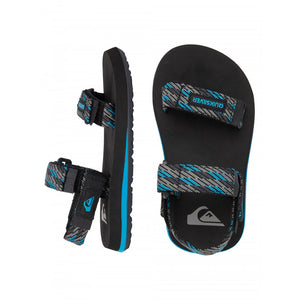 QUIKSILVER MONKEY CAGED SP KD
