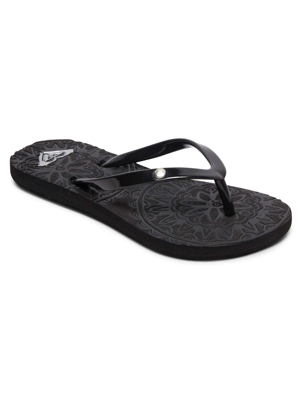 RG ANTILLES THONGS