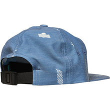 Load image into Gallery viewer, VISSLA LAY DAY ECO HAT