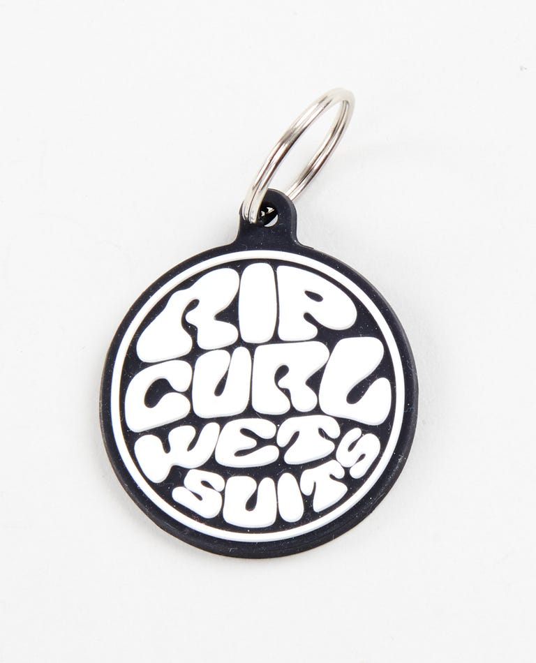 SEARCH KEYRING