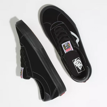 Load image into Gallery viewer, VANS SPORT SHOE