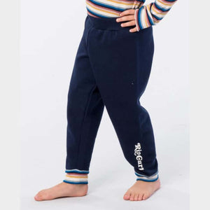 MINI SURFIN TRACKPANT