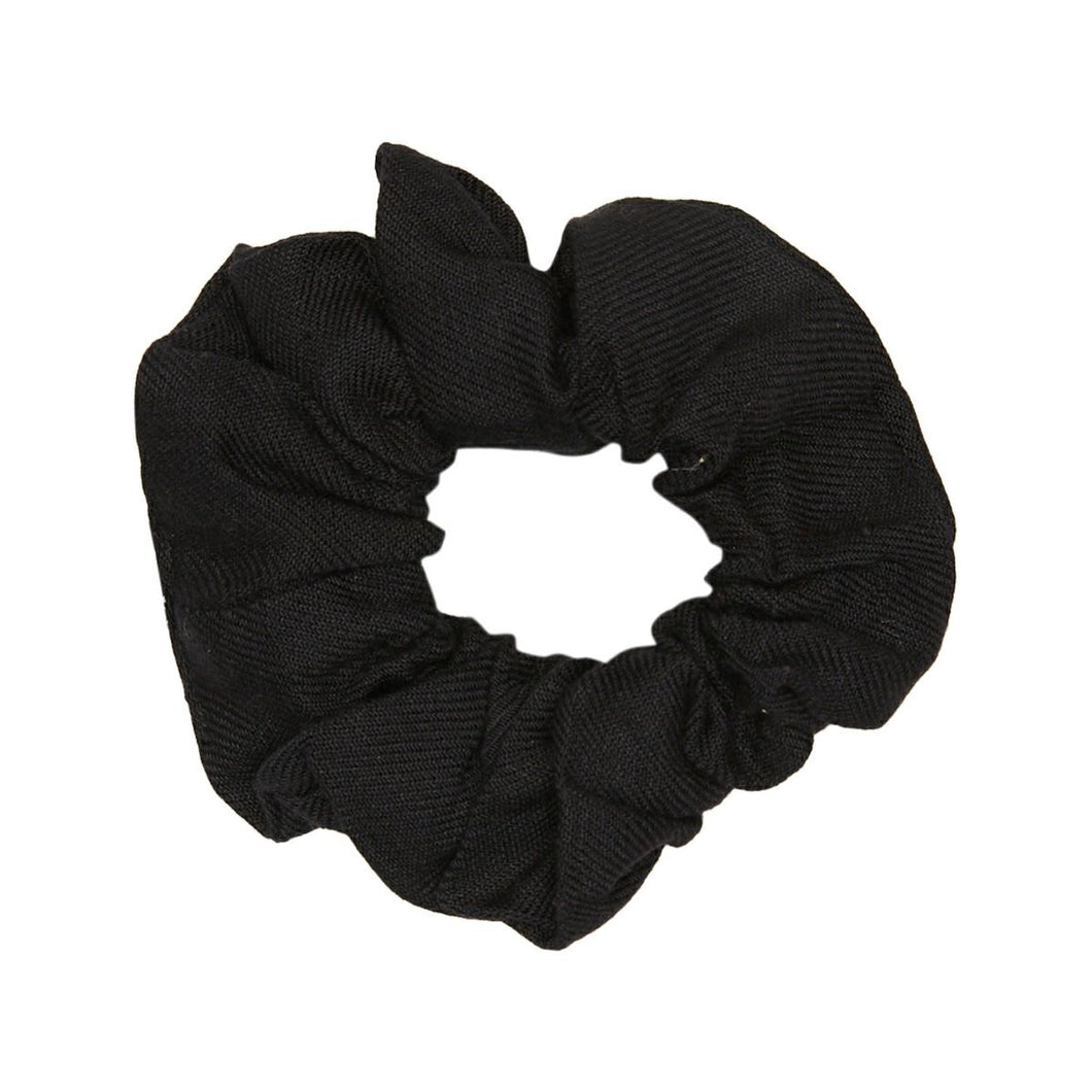 SOUTH COAST SCRUNCHIE