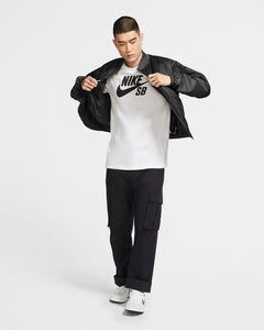 NIKE SB SEASONAL JACKET