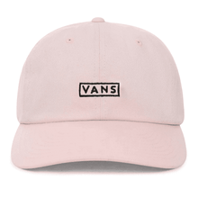 Load image into Gallery viewer, VANS CURVED BILL JOCKEY CAP