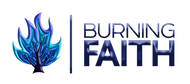 burningfaith Official Website
