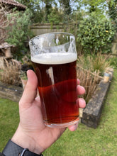Load image into Gallery viewer, Level Crossing - Best Bitter - 4.2% ABV - 5L Mini-Keg