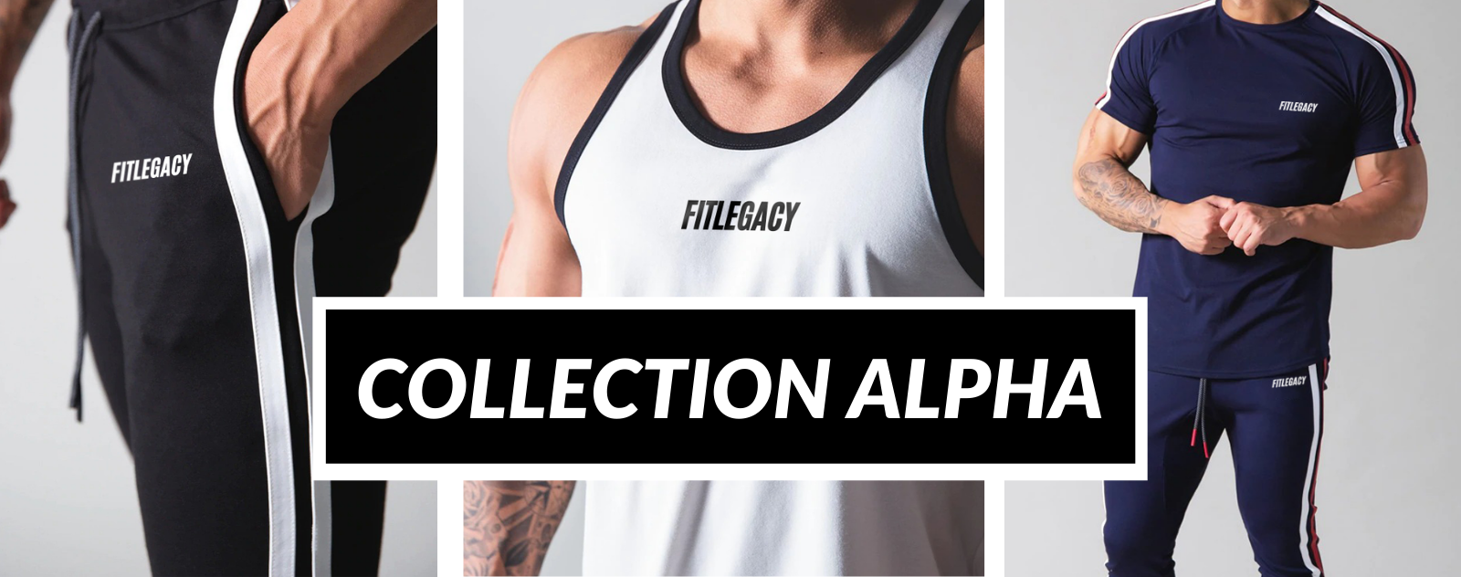 https://fitlegacy.fr/collections/nouveautes-hommes
