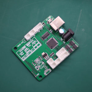 NEJE Replace Mainboard for NEJE KZ usb laser engraver