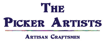 The Picker Artists Store