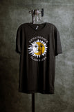 Renaissance Glassworks T-Shirts