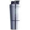 Stainless Steel Vacuum Thermos with Cup - simplythegoodstuff.myshopify.comSimply the Good Stuff Thermos
