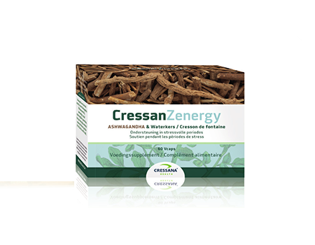 Cressana Zenergy - simplythegoodstuff.myshopify.comSimply the Good Stuff Cressana