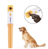 Simply the Good Stuff™ Electric Dog Nail Clipper