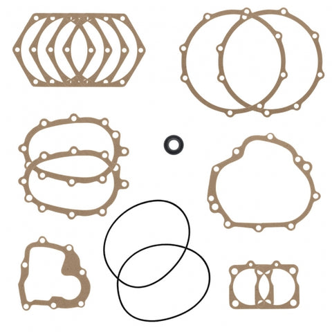 Transmission Gasket Kit, Type I,II,III