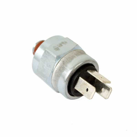 Brake Light Switch 3 Prong