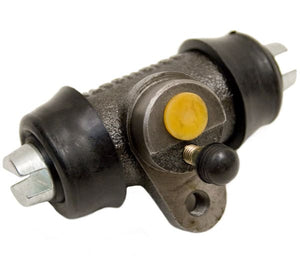 Front Wheel Cylinder, Super Beetle 1971-79