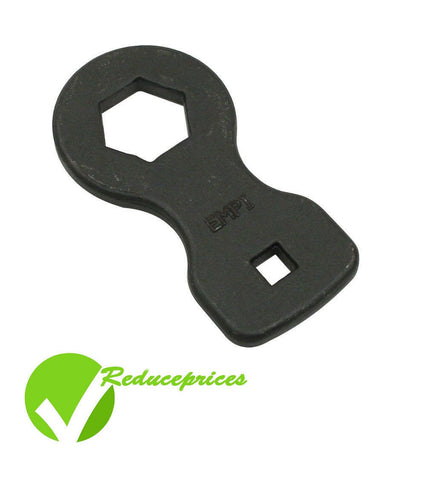 REAR AXLE NUT TOOL 36MM, EMPI 5748