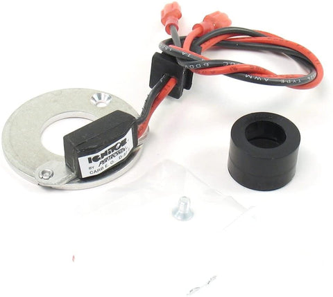 PerTronix 1847A Ignitor for for Bosch 009