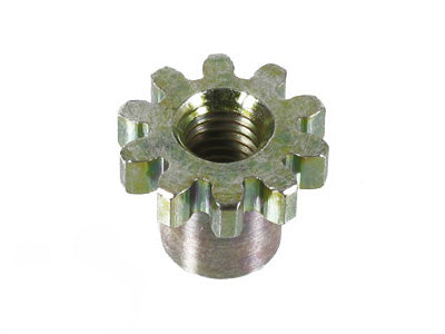 Brake Adjusting Nut, Each