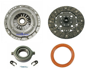 Clutch Kit 1950 to 1966 180mm Beetle Bus  Ghia