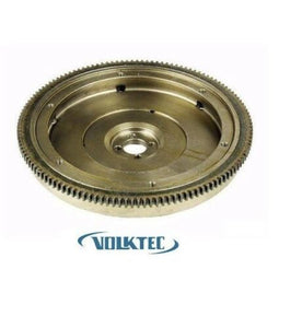 Flywheel 200 mm 12vt 4 Dowel beetle Bus 1500 1600 cc