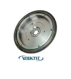 Lightened Flywheel 200mm 12vt 8 Dowel Super Beetle Bug Ghia Bus