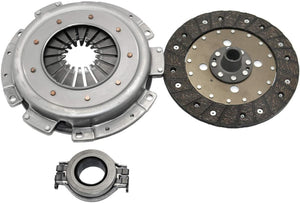Clutch Kit 1971-on  200mm  *Sachs *