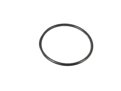 Flywheel Oil Seal