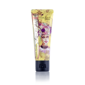 Lemon Freckle-Macadamia Nut Hand Creme-43ml