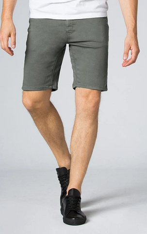 Duer No Sweat Short- Men's Shorts-Gull