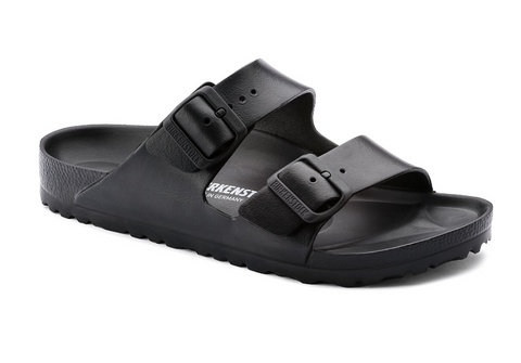 Birkenstock- Arizona- Waterproof EVA