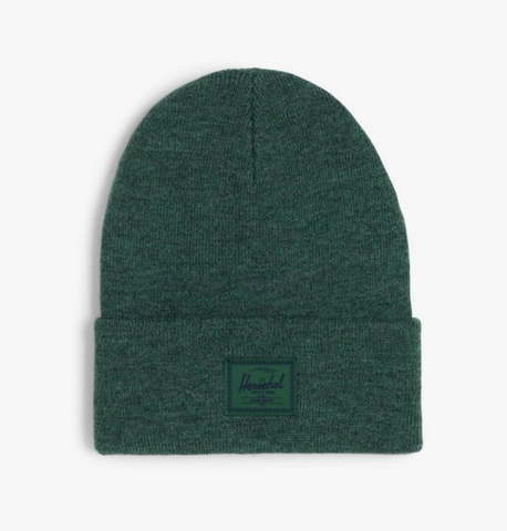 Herschel Elmer Beanie- Knit Hat-HEATHER EDEN