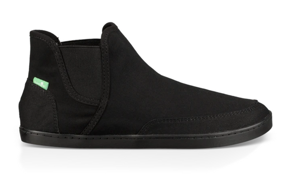 Sanuk Ankle Boot