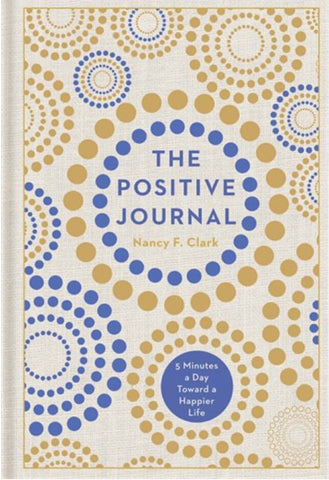 The Positive Journal