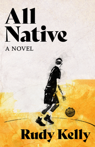 All Native: A Novel