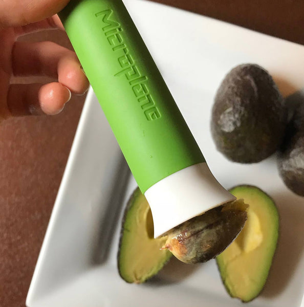 Avocado Slicer And Scooper