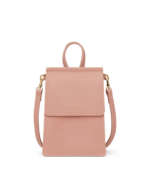 Matt & Nat- THESSA Crossbody Bag