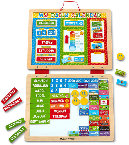 Kid's Activity Sets, Craft Kits and Educational Items