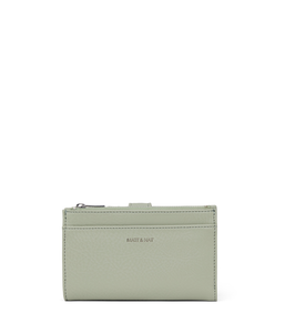Matt & Nat- MOTIV Mojito Small Wallet