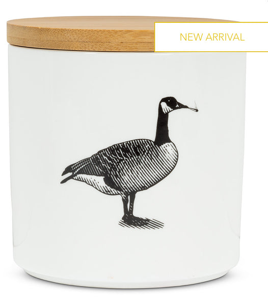 Canada Goose Stash Container- Medium