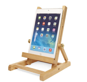 Tablet or Book Stand