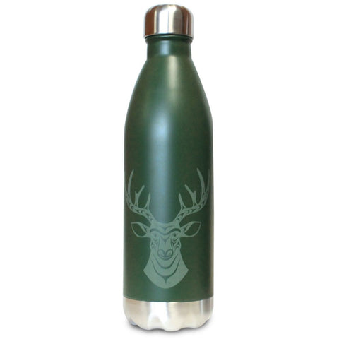 Large Insulated Bottles