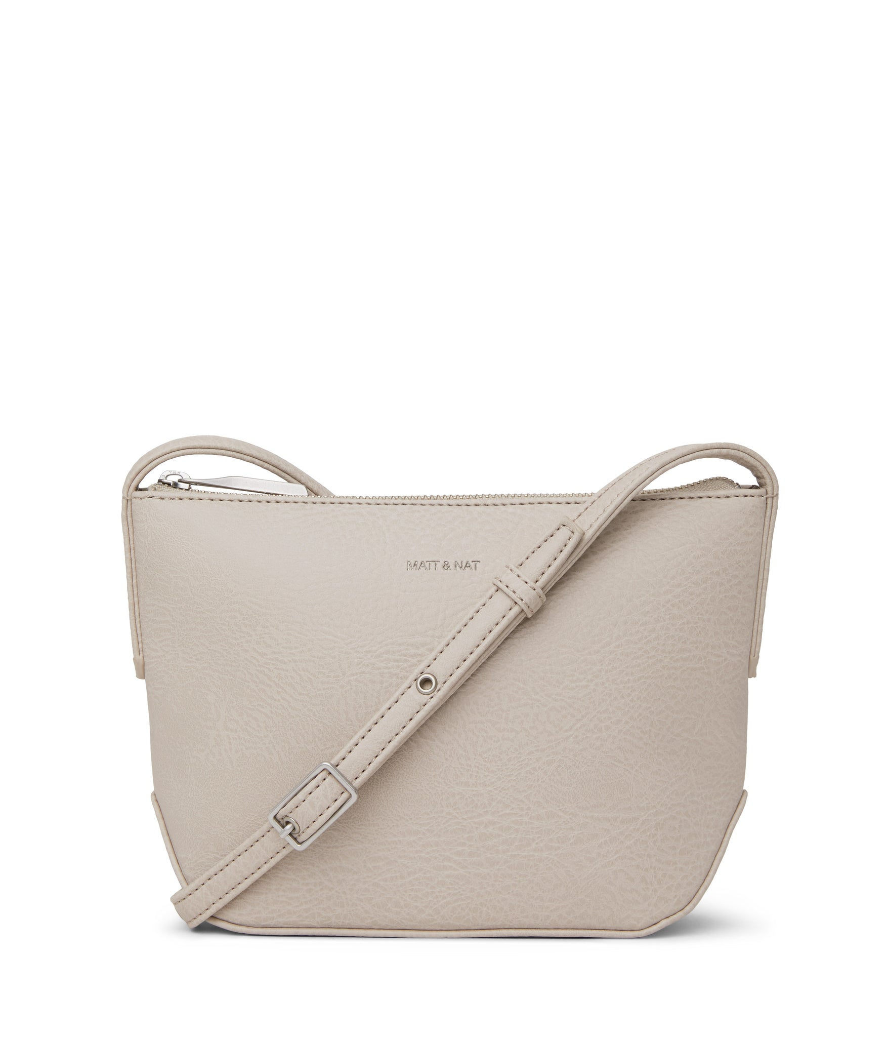 Matt & Nat- SAM SMALL Koala Crossbody Bag