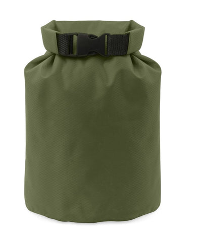 Waterproof Bag - Green