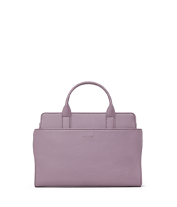 Matt & Nat- GLORIA Small Satchel